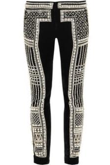 4_embellished-velvet-pants