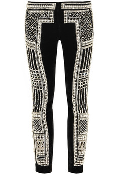 4_embellished-velvet-pants