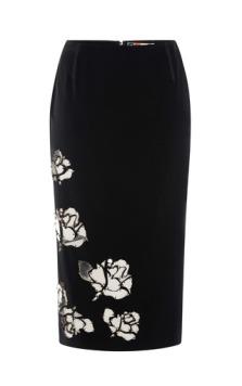 medium_msgm-black-embellished-velvet-pencil-skirt