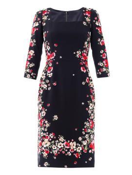 dolce-gabbana-floral-floralprint-squareneck-dress-product-3-12748964-061541879