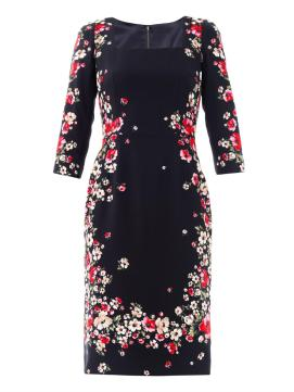dolce-gabbana-floral-floralprint-squareneck-dress-product-3-12748964-061541879