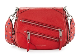 marc-jacobs-pretty-young-thing-saddle-bag