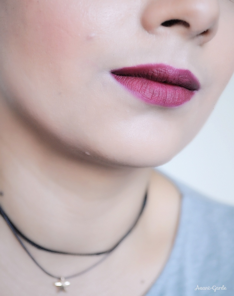 perfect-fall-lip-tutorial
