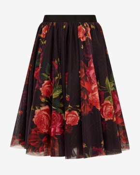 us-womens-clothing-skirts-ondra-juxtapose-rose-tutu-skirt-oxblood-wa6w_ondra_41-oxblood_5-jpg