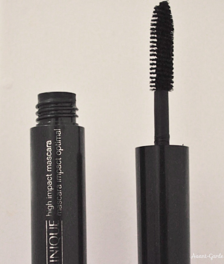 clinique-high-impact-mascara-travel-size