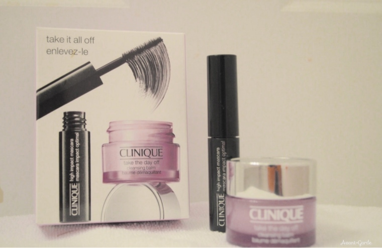 clinique-take-it-all-off