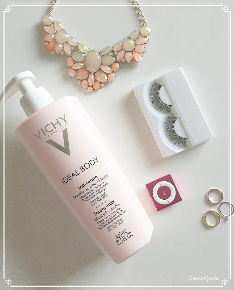 vichy-ideal-body-serum-milk-review