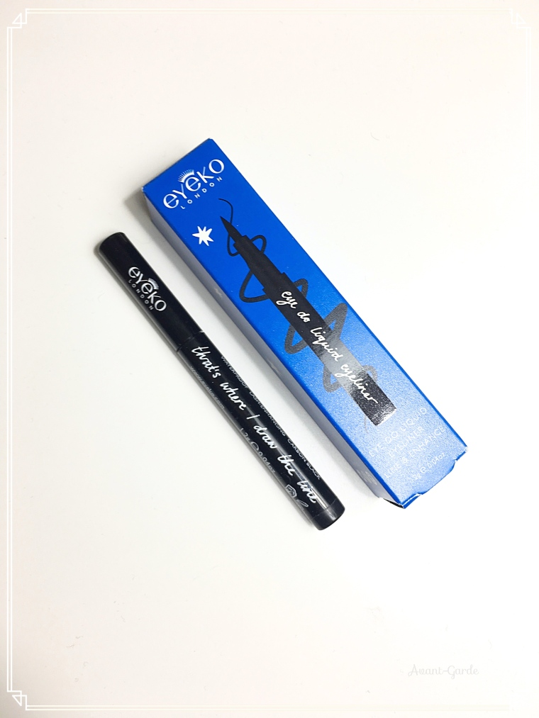 eyeko-london-eyeliner-review