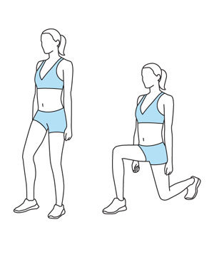 15min-walking-lunges_300