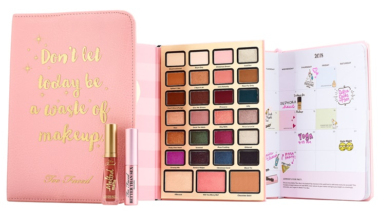 Too-Faced-Boss-Lady-Beauty-Agenda copy