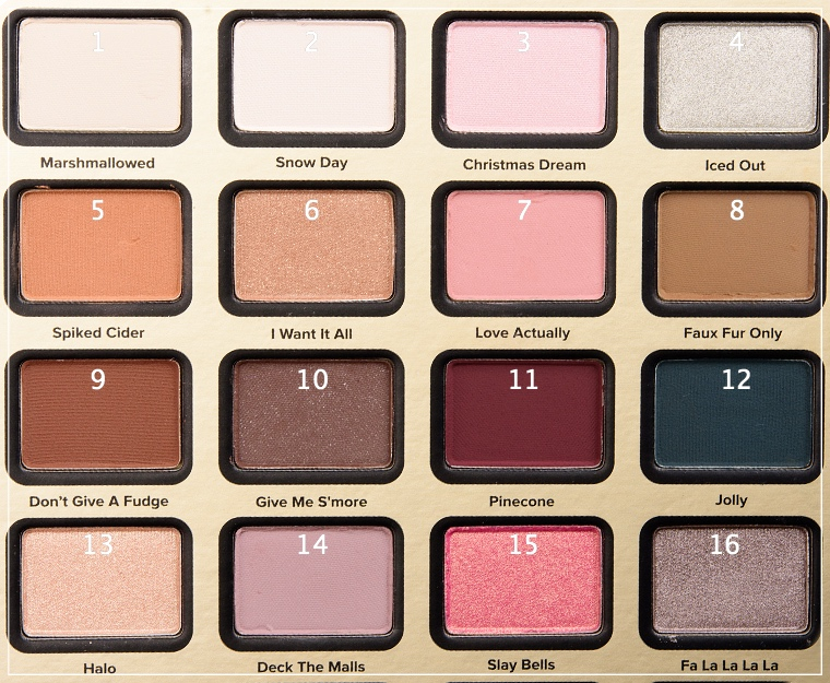 too-faced_boss-lady-beauty-agenda swatches