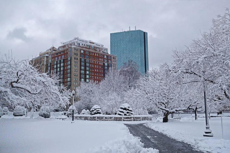 winter-in-boston