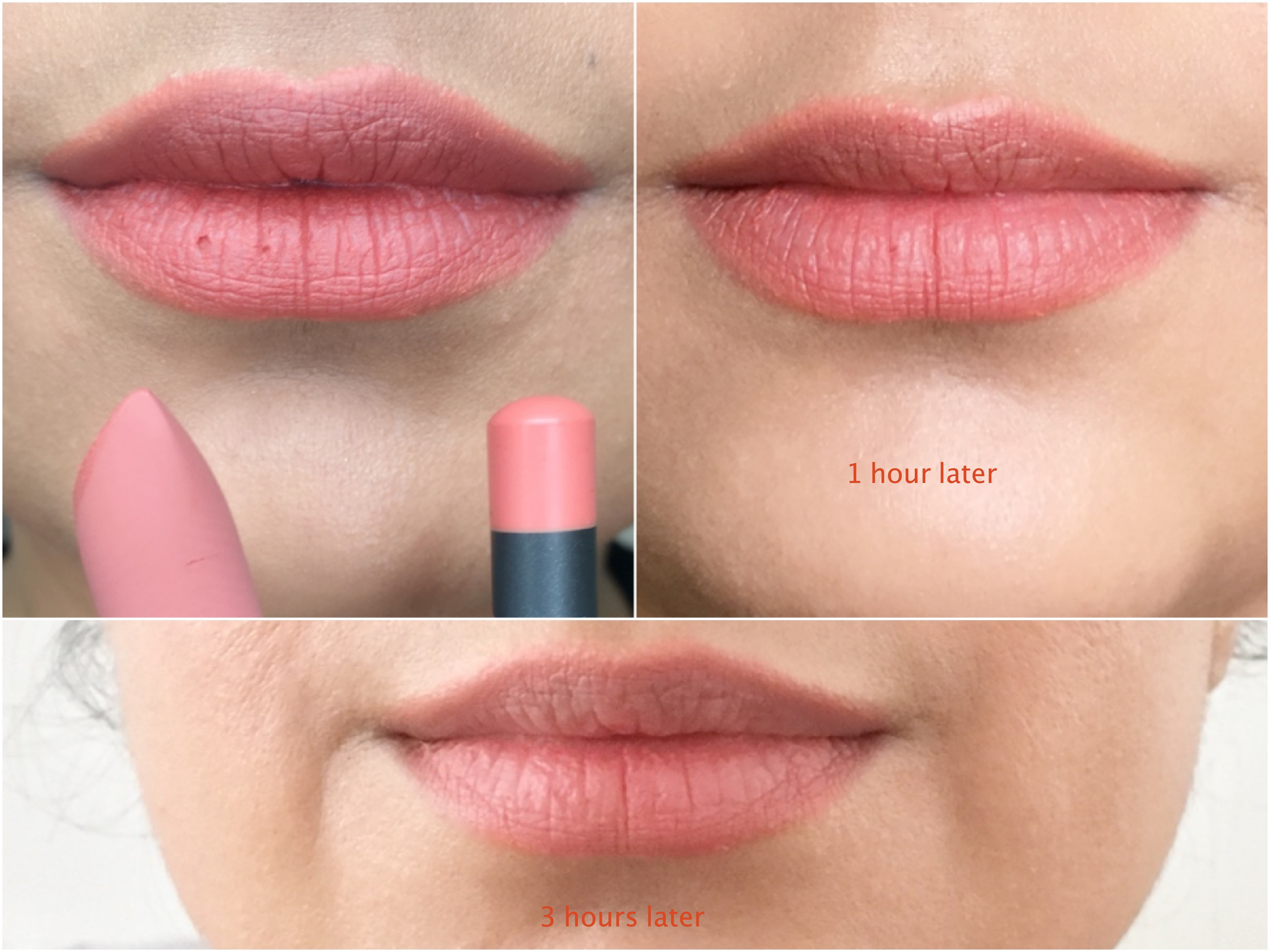 Mac powder kiss mull it over on indian skin.jpg